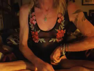 Image christy60 ts 04-02-2017 Chaturbate