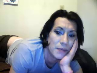 Image sissytrapsophie ts 04-02-2017 Chaturbate