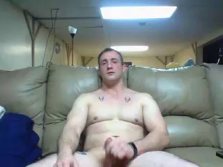 Image jerkyguy1010 Chaturbate 04-02-2017 Porn