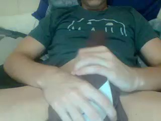 Image hungtwink01212 Chaturbate 05-02-2017 Porn
