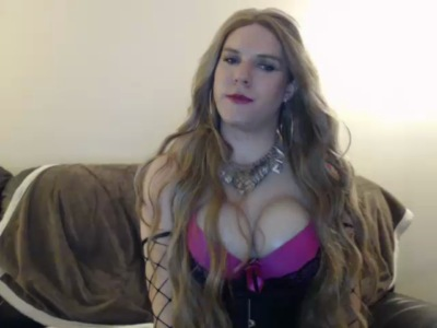 Image cuteashley90 ts 05-02-2017 Chaturbate