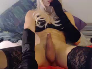 Image xd25 ts 05-02-2017 Chaturbate