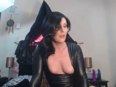 Image reanna_nicks ts 06-02-2017 Chaturbate