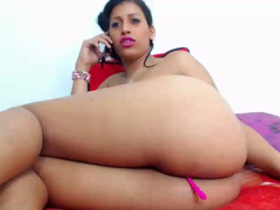 Image shary_sroom ts 06-02-2017 Chaturbate