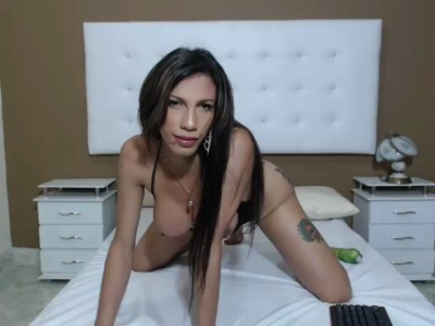 Image bellahotx ts 06-02-2017 Chaturbate