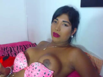 Image nickylovehot ts 07-02-2017 Chaturbate