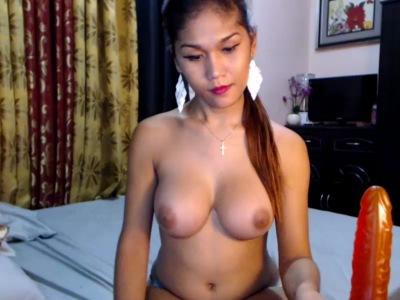 Image sexy_kisses4u ts 07-02-2017 Chaturbate