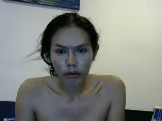 Image rommy425 ts 07-02-2017 Chaturbate