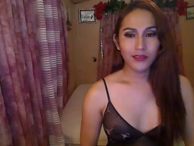 Image tsservicedoll ts 07-02-2017 Chaturbate