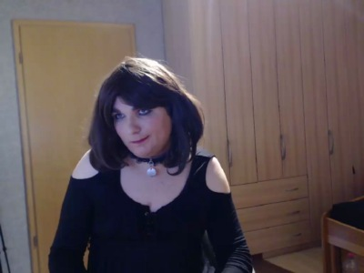 Image sissy_lucy ts 08-02-2017 Chaturbate
