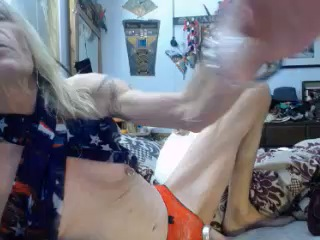 Image christy60 ts 08-02-2017 Chaturbate
