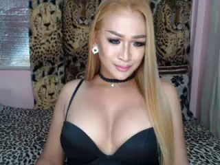 Image sweet_little_girl ts 08-02-2017 Chaturbate