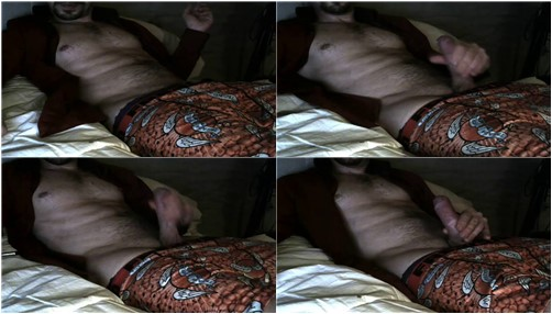 obithebest 08-02-2017 Cam4