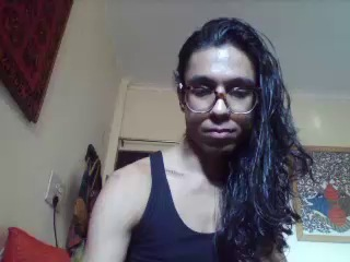 Image queer_sissy ts 09-02-2017 Chaturbate