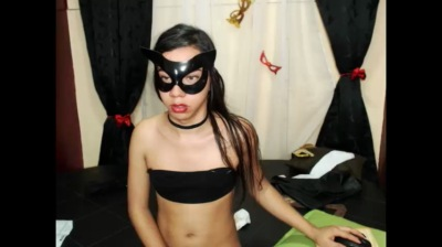 Image keniasexygirl ts 09-02-2017 Chaturbate