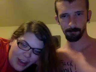 Image real_punk_couple616 Chaturbate 10-02-2017