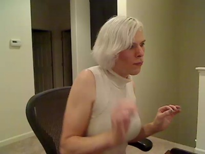 Image blondecalibabe ts 10-02-2017 Chaturbate