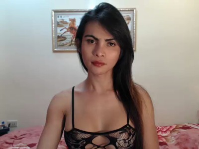 Image sexytranny69 ts 10-02-2017 Chaturbate