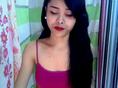 Image asian_dolls ts 10-02-2017 Chaturbate