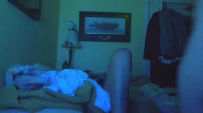 Image doesntsleep Chaturbate 10-02-2017