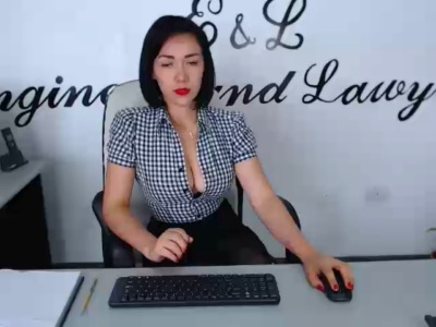Image enginerandlawyer ts 10-02-2017 Chaturbate