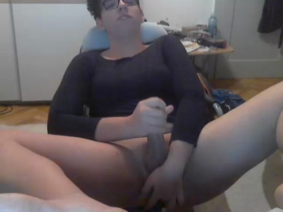 Image cd_lexie ts 11-02-2017 Chaturbate