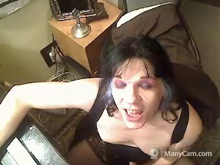 Image mary_bliss ts 11-02-2017 Chaturbate
