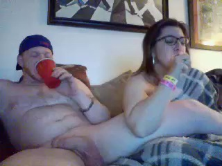 Image wildcouple2017 Chaturbate 11-02-2017