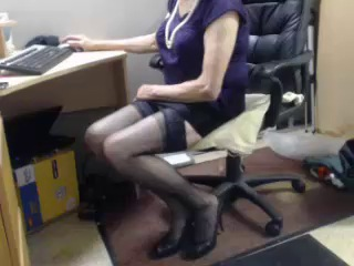 Image julies_cd ts 11-02-2017 Chaturbate