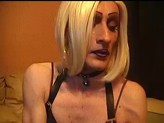 Image amy_come_cam ts 12-02-2017 Chaturbate