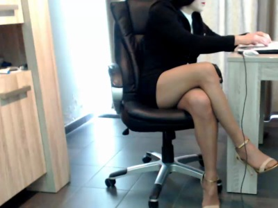 Image sofiecross ts 12-02-2017 Chaturbate