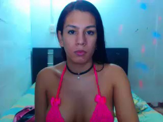 Image sexytsxx ts 13-02-2017 Chaturbate