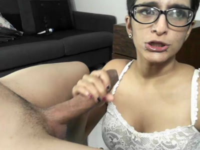 Image strong1couple Chaturbate 13-02-2017