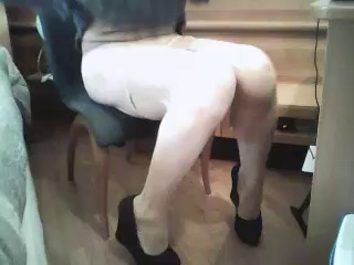 Image claudine18 ts 13-02-2017 Chaturbate