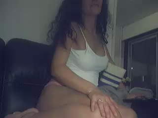 Image frenchy_pussy Chaturbate 15-02-2017