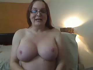 Image wendyts ts 16-02-2017 Chaturbate