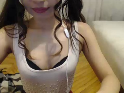 Image cutepigtail Cam4 16-02-2017