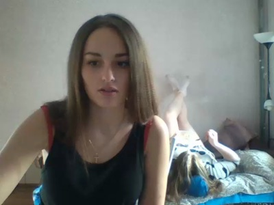 Image monika_may Chaturbate 18-02-2017