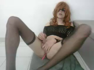 Image bisouillemimi ts 18-02-2017 Chaturbate