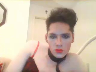 Image cindysissy26 ts 19-02-2017 Chaturbate