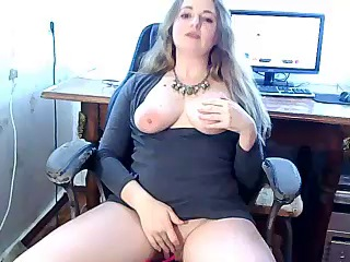 Image workgirl Chaturbate 20-02-2017