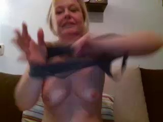 Image Sweetyclitty Cam4 21-02-2017