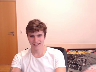 Image tylor21 Chaturbate 21-02-2017 Topless