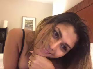 Image missbrownx Chaturbate 21-02-2017 recorded