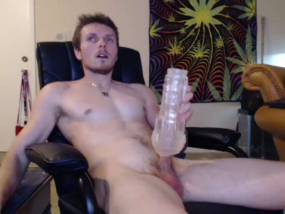 Image mr_sexystoner Chaturbate 22-02-2017 Nude