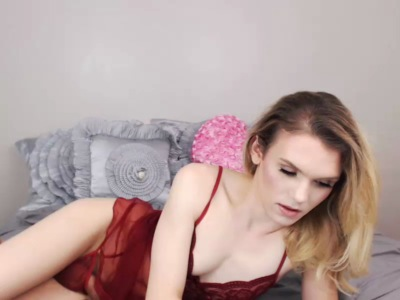 Image kylieboudoir ts 22-02-2017 Chaturbate