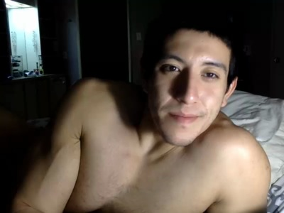 Image daddyslickrick Chaturbate 22-02-2017