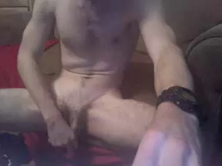 Image hoggy7890 Chaturbate 22-02-2017 Download