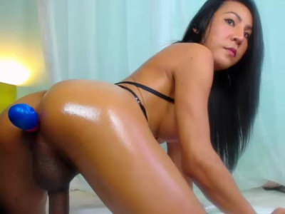 Image thippy69 ts 22-02-2017 Chaturbate
