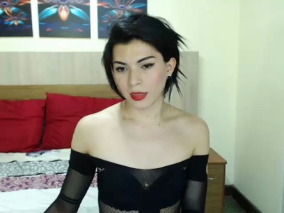 Image shely_juliana ts 23-02-2017 Chaturbate